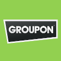 Our Groupon offer Terms and Conditions